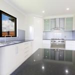 Real Estate - Vital Photography-148