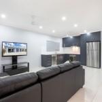 Real Estate - Vital Photography-155