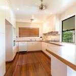 Real Estate - Vital Photography-176