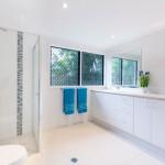 Real Estate - Vital Photography-52
