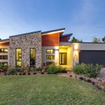 Real Estate9 - VitalPhotography-1