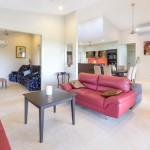 Real Estate9 - VitalPhotography-2