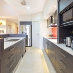 Real Estate9 - VitalPhotography-3