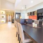 Real Estate9 - VitalPhotography-4