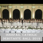 Debutantes ONLY -1