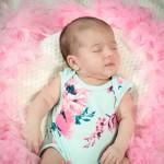 Baby-Photos_Vitalphotography-1
