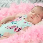 Baby-Photos_Vitalphotography-2