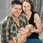 Baby-Photos_Vitalphotography-5