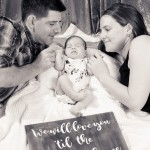Baby-Photos_Vitalphotography-6