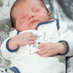 Baby-Photos_Vitalphotography-7
